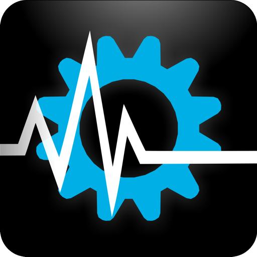 Mobili SenseView Sensor product image