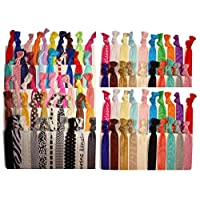 Ponytail Holders Product