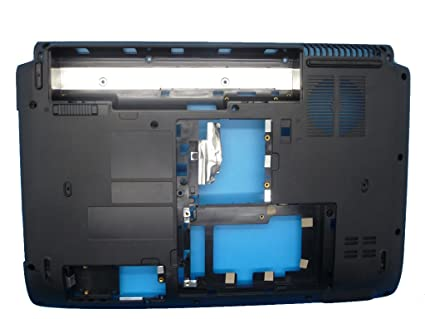 ACER AS4540 DRIVER PC