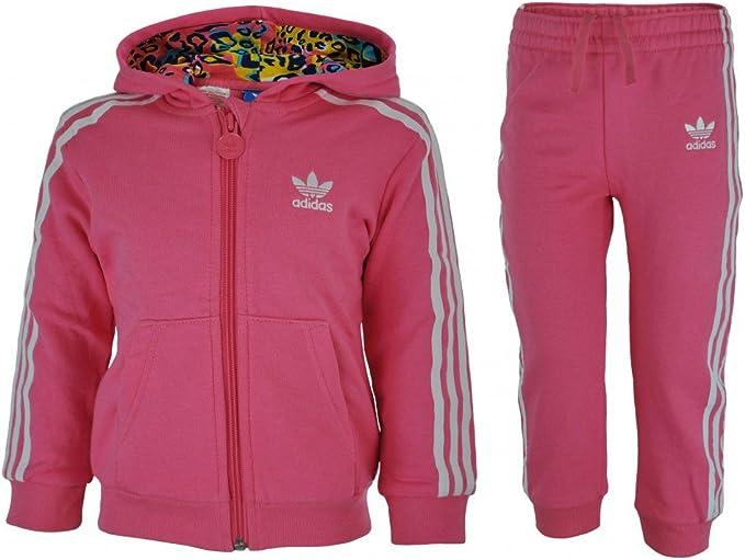Adidas I Soccer HFL FT niña infantes originals Firebird bebé ...