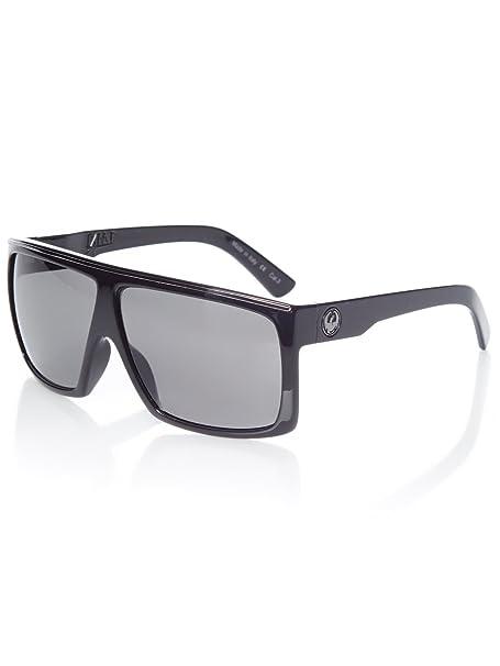 6038d73e0ac Dragon Jet-Grey Fame Sunglasses  Dragon  Amazon.com.au  Fashion