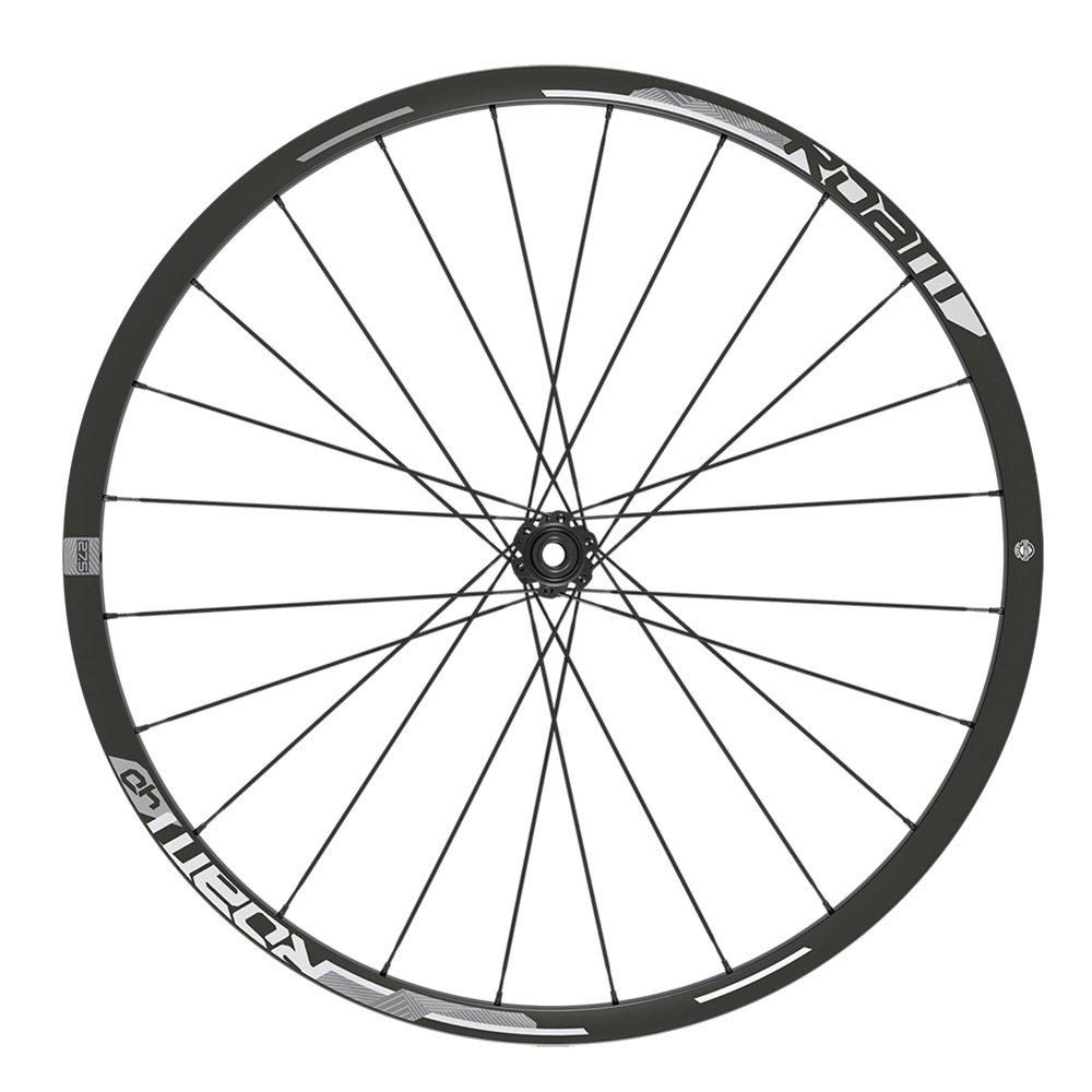 Sram MTB Laufrad Roam 40 UST - Rueda para Bicicleta de montaña, tamaño 26