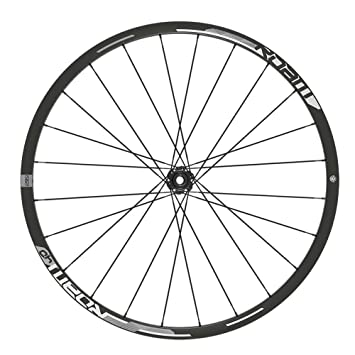 Sram MTB Roam 40 - Rueda para Bicicleta de montaña, tamaño 29 ...