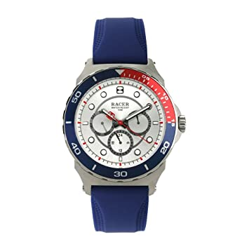 Relojes racer sport series p020