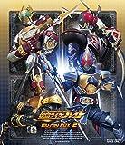 Sci-Fi Live Action - Kamen Rider Blade Blu-Ray Box 2 (3BDS) [Japan BD] BSTD-8992