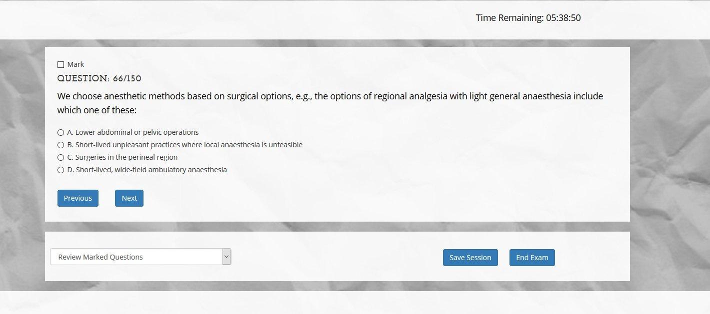 Rhia And Rhit Exam Review Questions Simulation Software Rhia Rhit