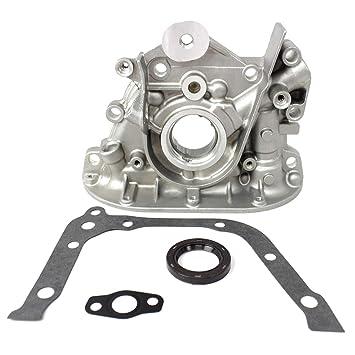 Amazon.com: DNJ los componentes del motor op945 a bombas de ...