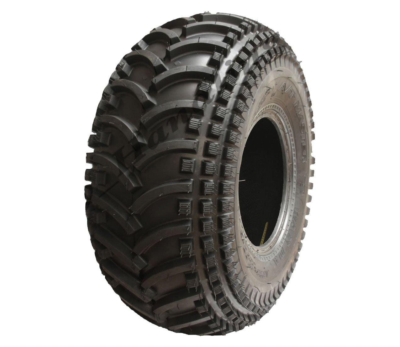 22 11 8 ATV Reifen Wanda P308 E markiert 22x11.00-8 quad Reifen