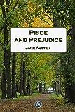 Free eBook - Pride and Prejudice
