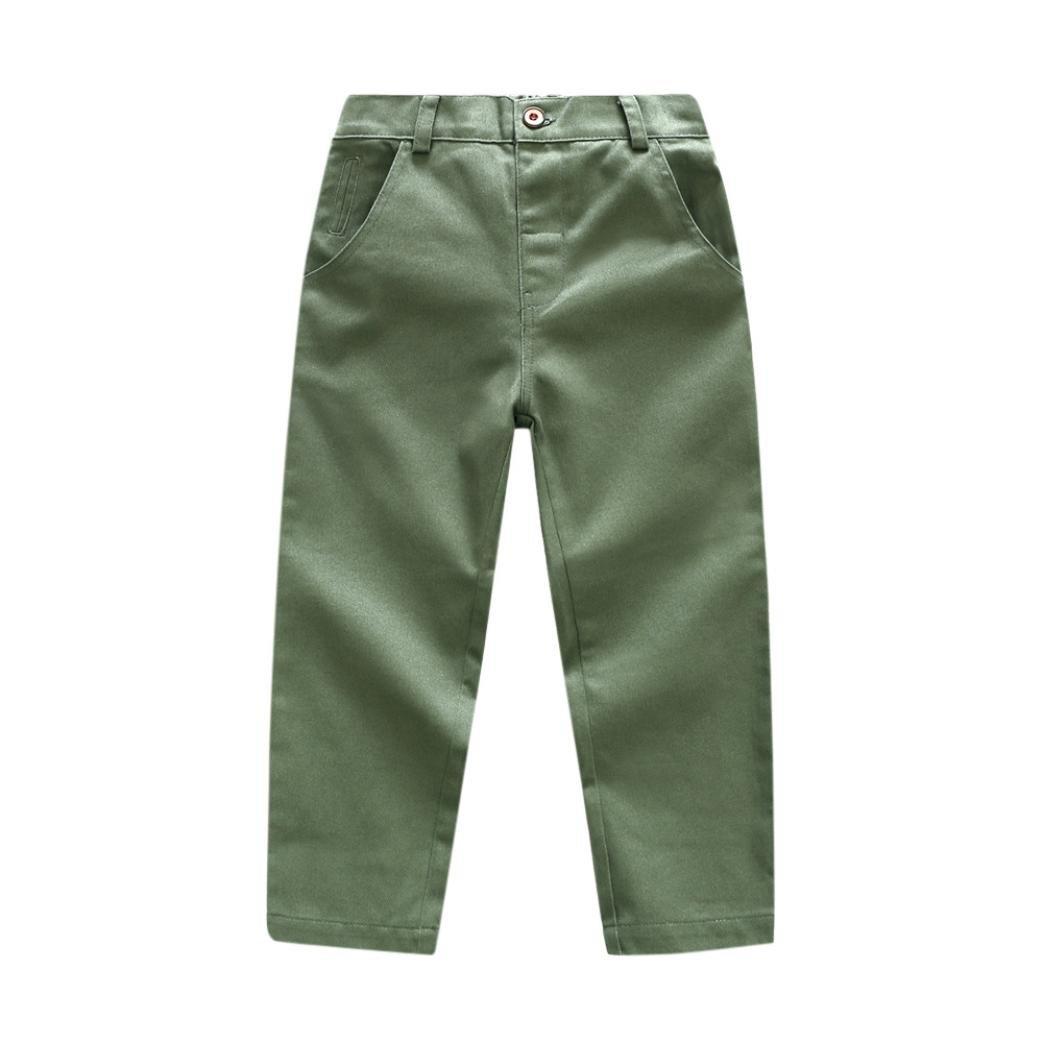 新品本物 Dinlong Dinlong DRESS ユニセックスベビー B07F2C1GRL 1-2 1-2 T アーミーグリーン B07F2C1GRL, 様似町:8c35d968 --- albertlynchs.com