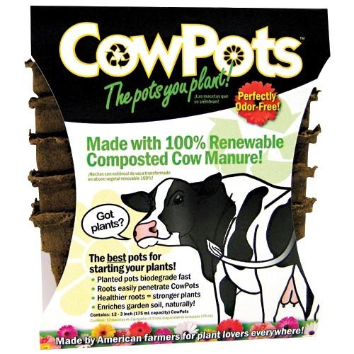 plantable-seed-starter-cowpots-garden-pots-for-healthier-plants-made-with-renewable-energy-3-inch-sq