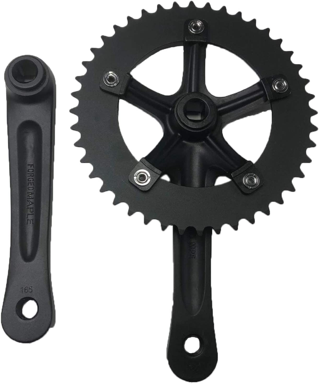 Road Bike Crank Protector Cover Fixed Gear Crank Protectors Bicycle Accessories