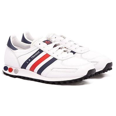 Adidas La Trainer Mens