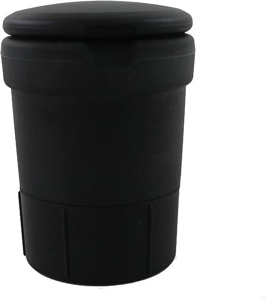 Genuine Toyota Accessories 74101-AE010 Ashtray Cup