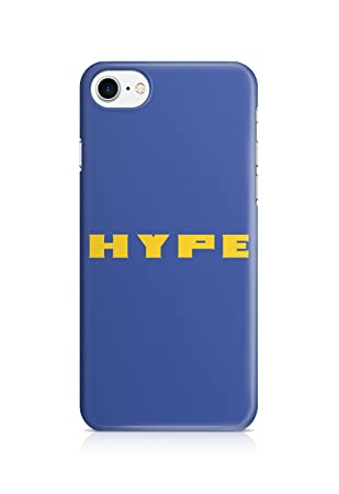 Case Cover Hype Schwedisches Möbelhaus Design In Amazonde Elektronik