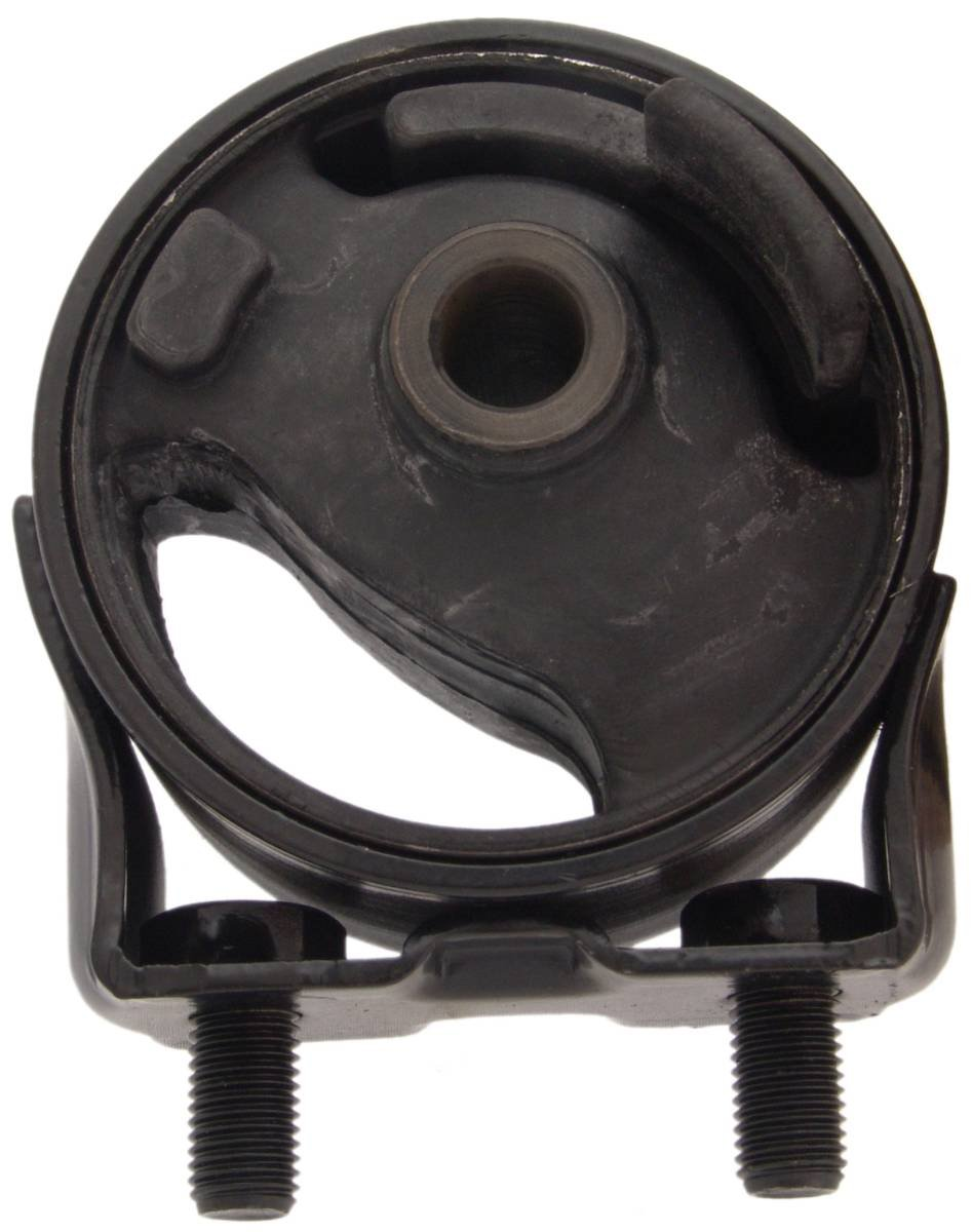 D201-39-050A / D20139050A - Front Engine Mount For Mazda Febest