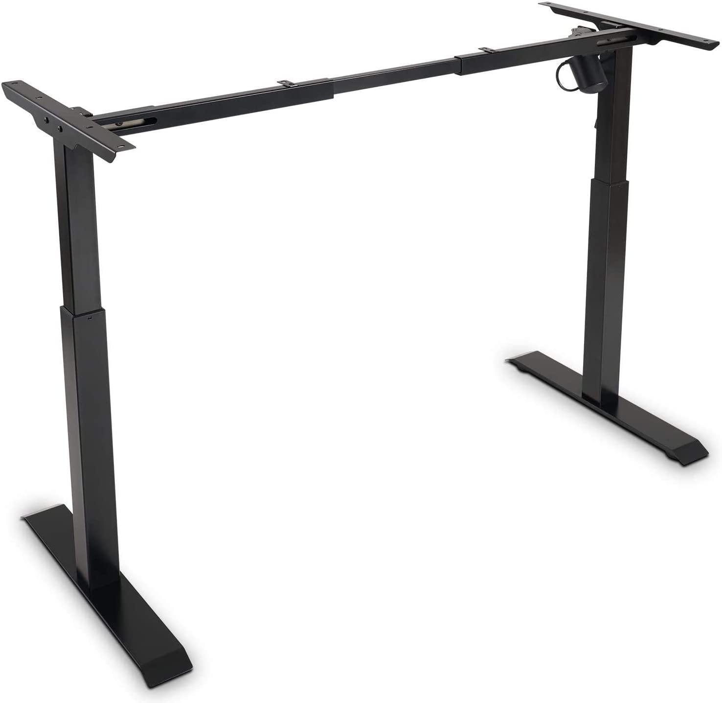 Deal of the week: Electric Stand up Desk Frame