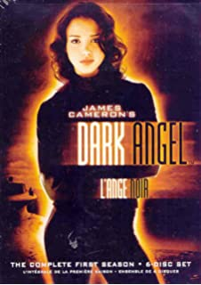 Dark Angel Skin Game Pdf