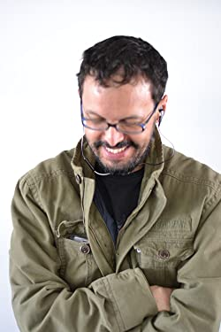 Félix Riaño
