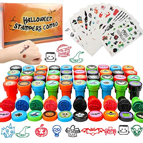 Highest Rated Printing & Stamping