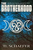 The Brotherhood (Mariposa Book 2)