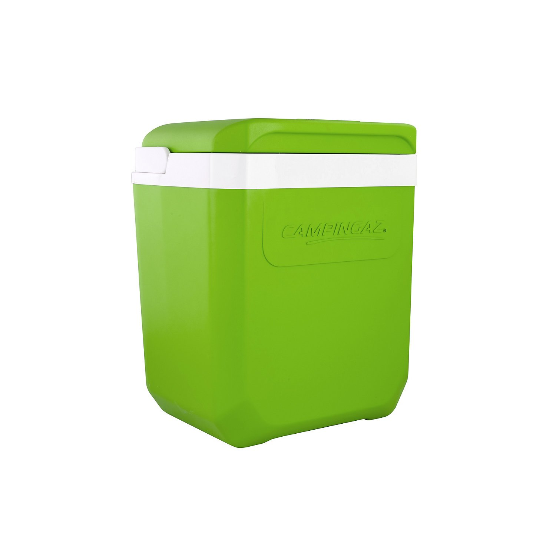 Nevera Port/átil Campingaz Icetime Plus
