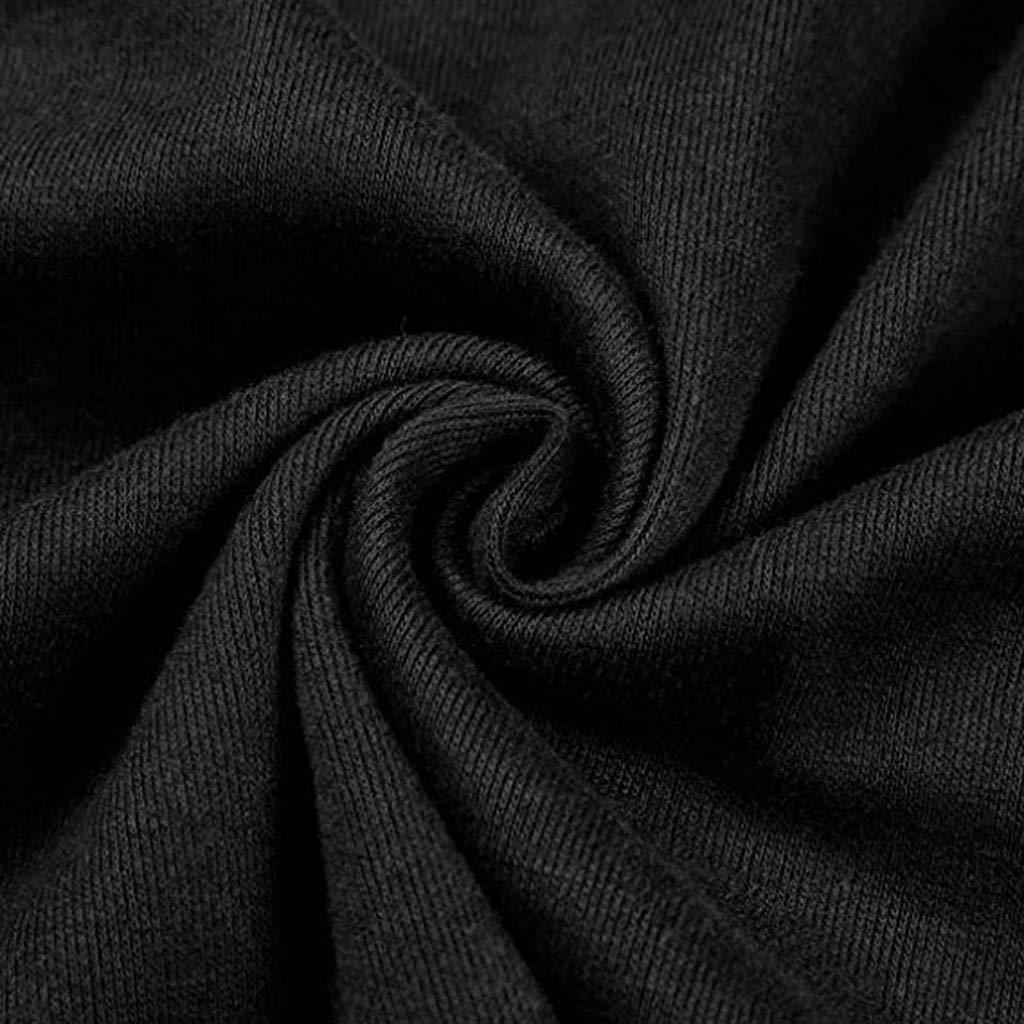 Mitlfuny Ropa Premam/á Camisa Mujer Blusa para Lactancia de Maternidad Manga Larga Sudadera Cuello de Pila Alto Embarazadas Enfermer/íA Bot/ón Tops con Bolsillos Oto/ño Invierno Embarazo Algod/ón Camisetas