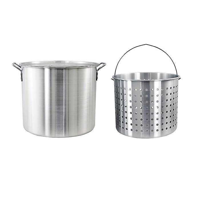 The Best Ceramic Insert For Allclad Slow Cooker