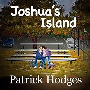 Joshua's Island: Revised Edition Audiobook