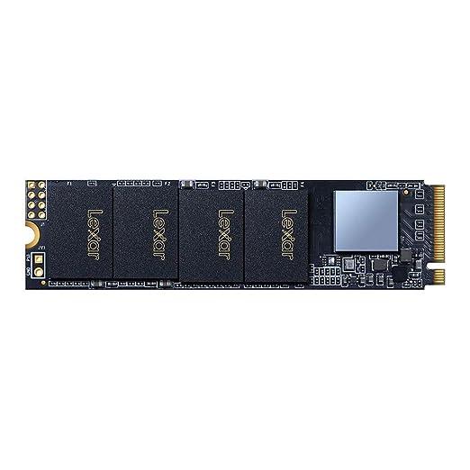 WLPT Disco de Estado sólido Interno, SSD M.2 2280 NVMe SSD 240G ...