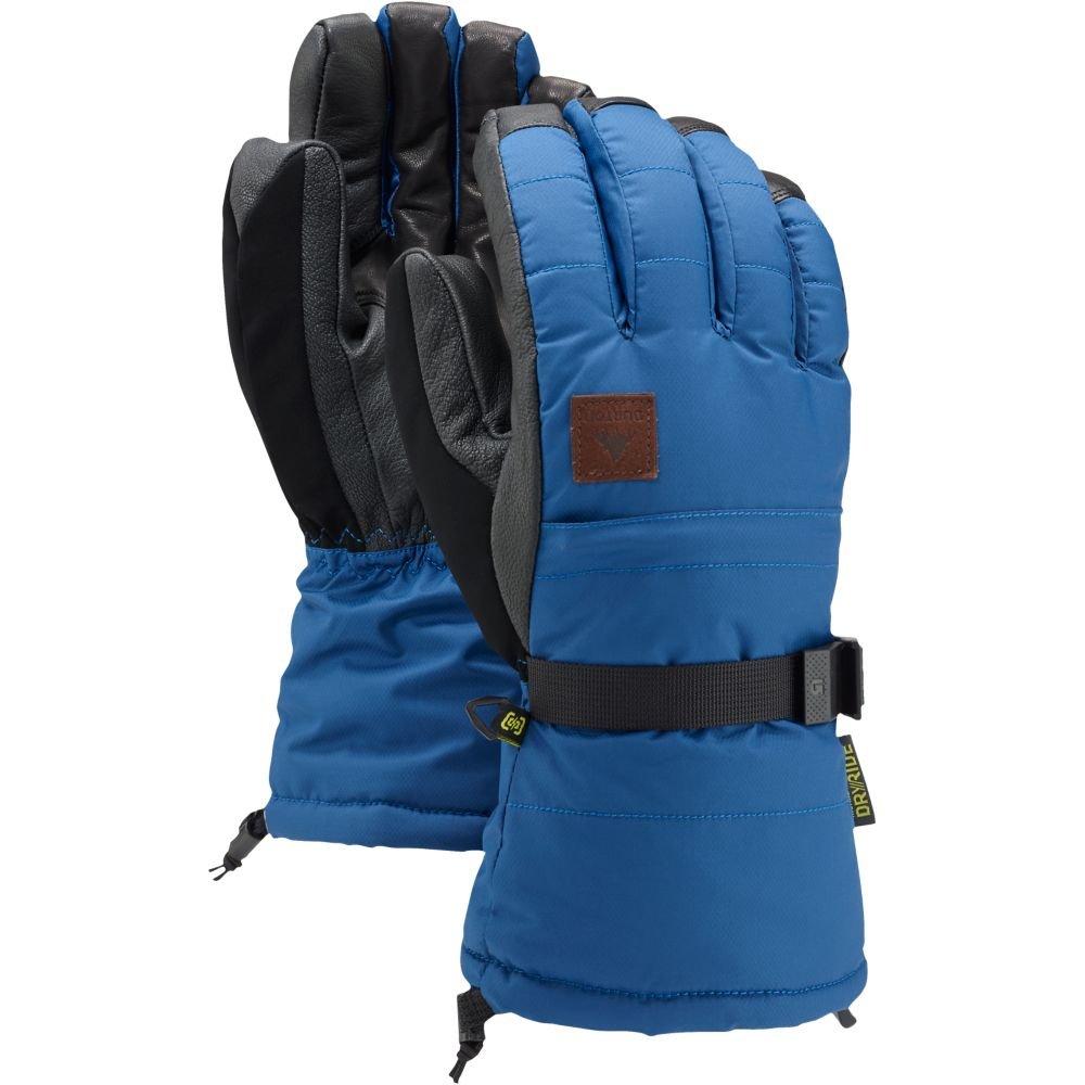 Burton Warmest Gloves 103361-P