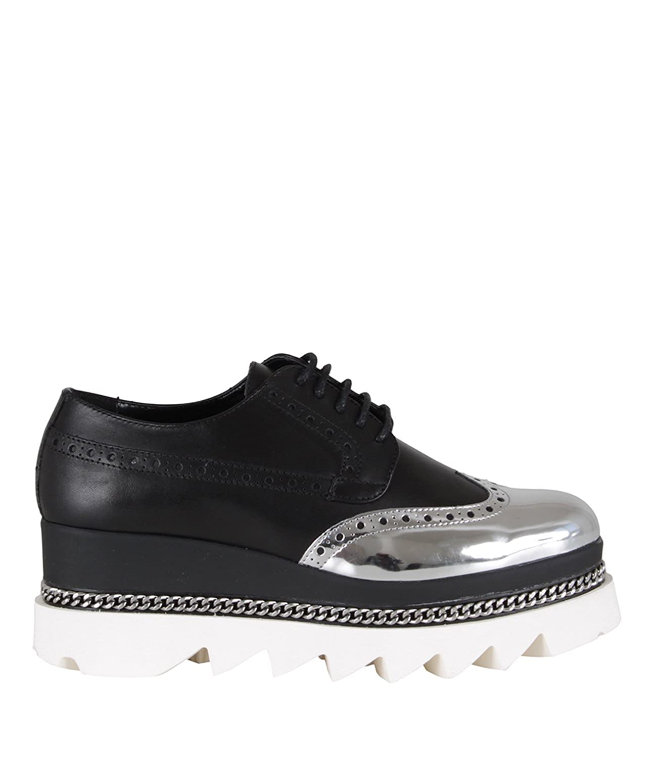 Cult Scarpa Donna Donna Scarpa Alice Low 1136 Low Mod. - CLE102863 - 29cc75c - fast-weightloss-diet.space