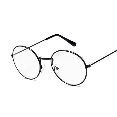 7bdd9f7e16f Ocean Yellow Red Round Sun Glasses For Women Mirror Retro Luxury Designer  Oculos De Sol