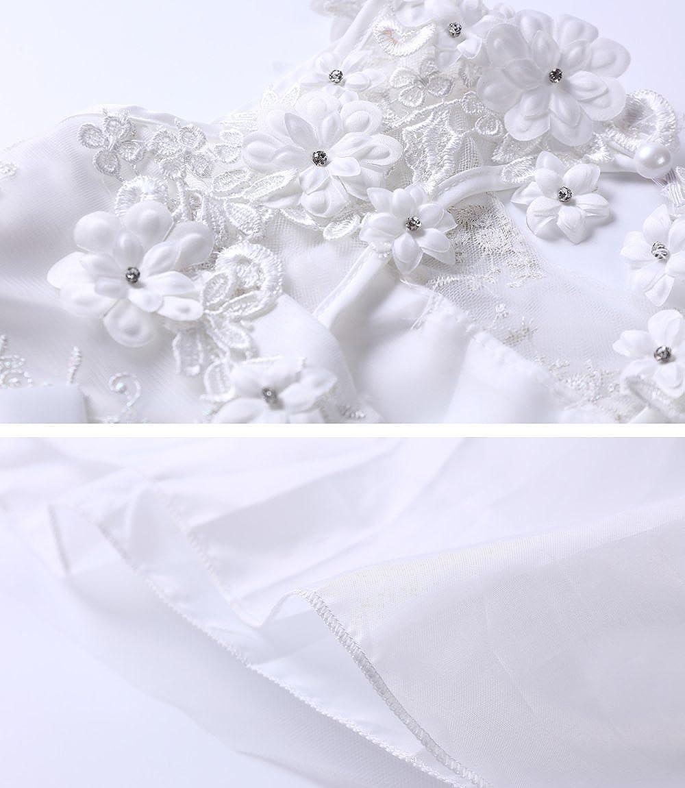 R/églable et /élastiqu/é avec des Pinces en m/étal Polyester Conception Enfants Bretelles et n/œud Papillon Noeud Papillon Ensemble Correspondant des Tenues Cravates