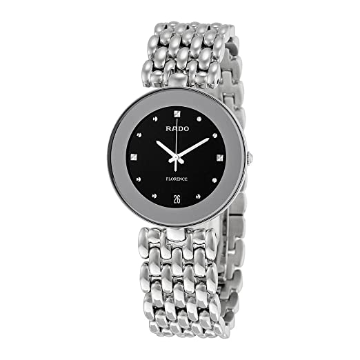 dial s and on shop amazing watch shopping get grey this stainless mother of women steel roberto watches deal cavalli womens pearl