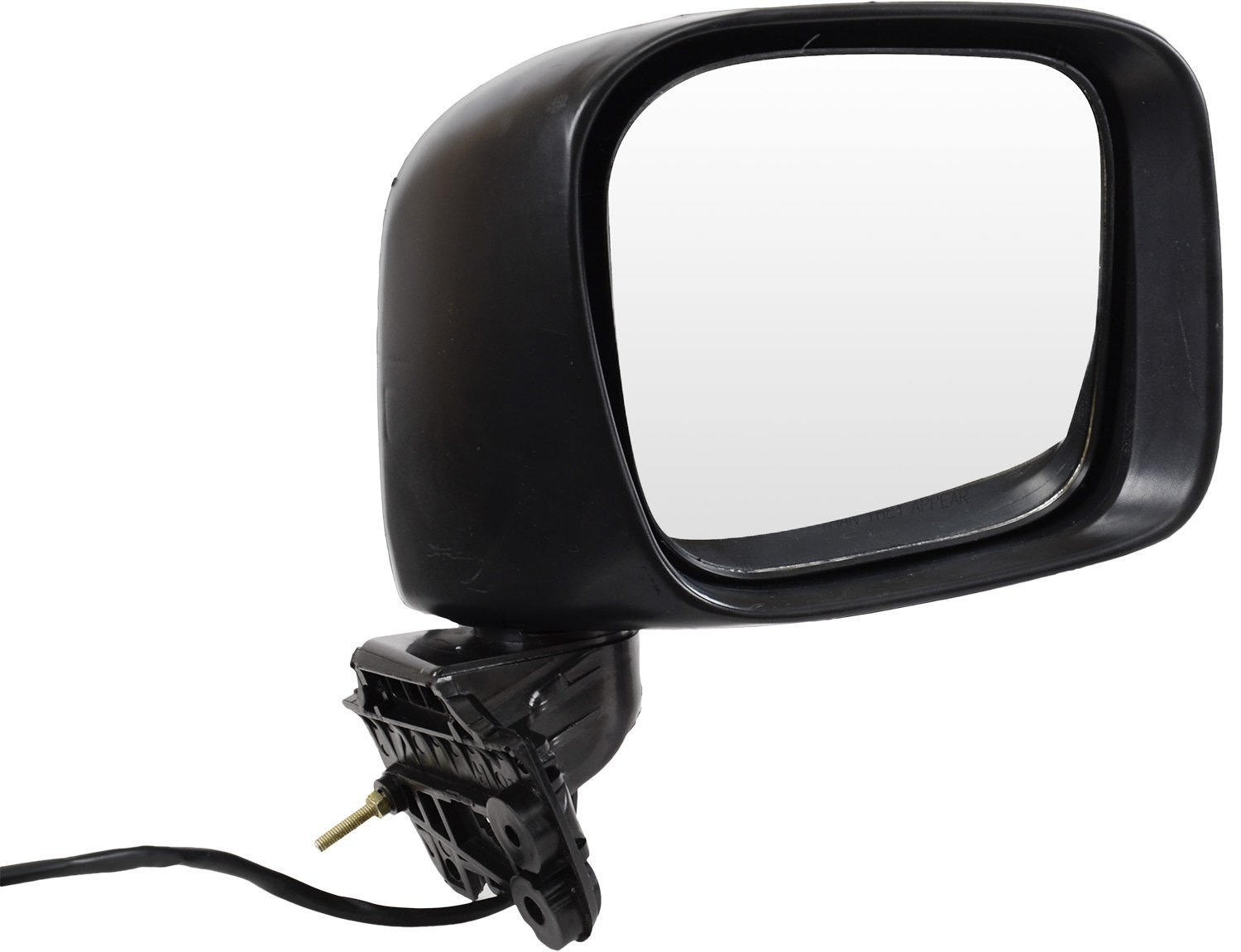 Modern right side view mirror for maruti zen estilo electric 2011 amazon in car motorbike