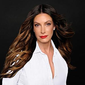 Monica Benitez
