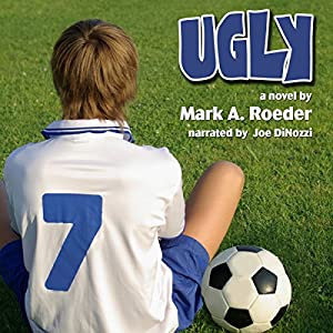 Ugly Audiobook