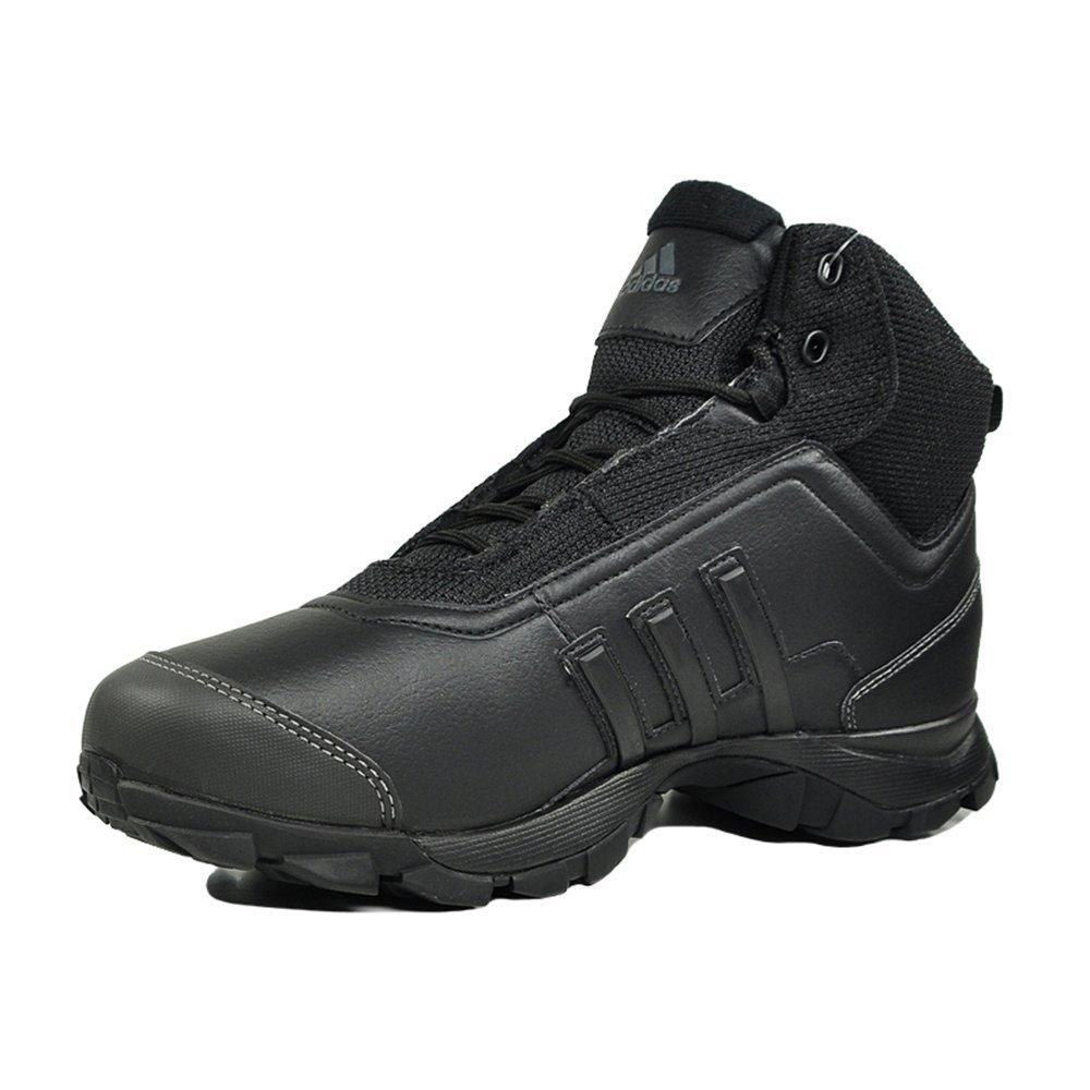 adidas Eiscol Mid PL G40811 Herren Bootsportschuhe