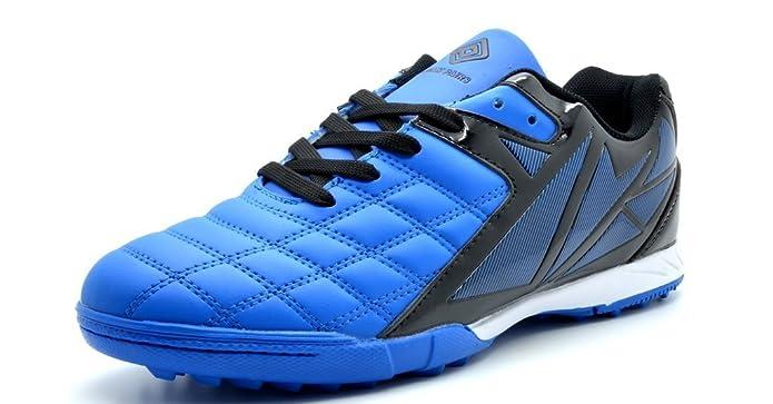 Top 15 best indoor soccer shoes