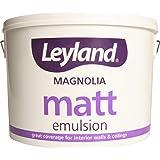 Best Price For Crown Matt White Emulsion Paint