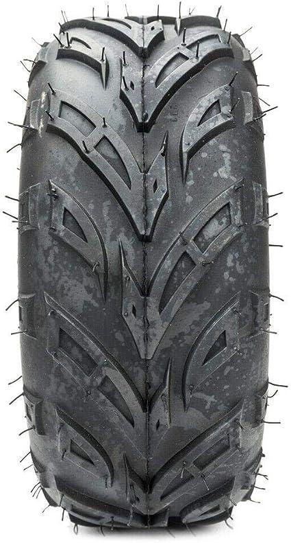 Matte Black For 06-08 Dodge Ram 1500//06-09 2500//3500 08-09 4500//5500 Stehlen 714937183711 Advance Series Bull Bar