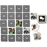 Custom Photo Memory Game for Kids - 24 Cards - Custom Box - Elephant