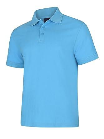 Polo Et Accessoires Homme Roly ClairVêtements Bleu xoWeCrdB