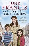 War Widow