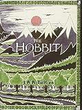 The Pocket Hobbit