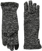 Outdoor Research Girls' Melody Sensor Gloves, Black, Medium