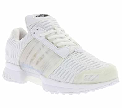 1 Clima adidas 1 adidas White Cool adidas Cool Clima White YeIWH9bED2