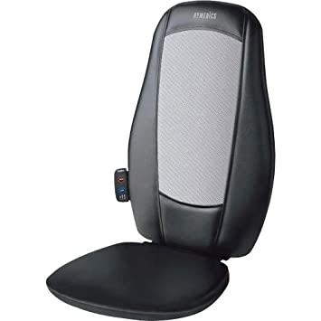homedics mcs100 shiatsu massage cushion