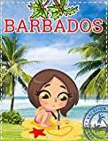 Barbados Vacation: Travel. Caribbean. Overview of the best places to visit in Barbados (St Lawrence Gap, Bridgetown, St James, Christ Church, St Peter, Wildlife & Diving, Barbados Beaches, Resorts).